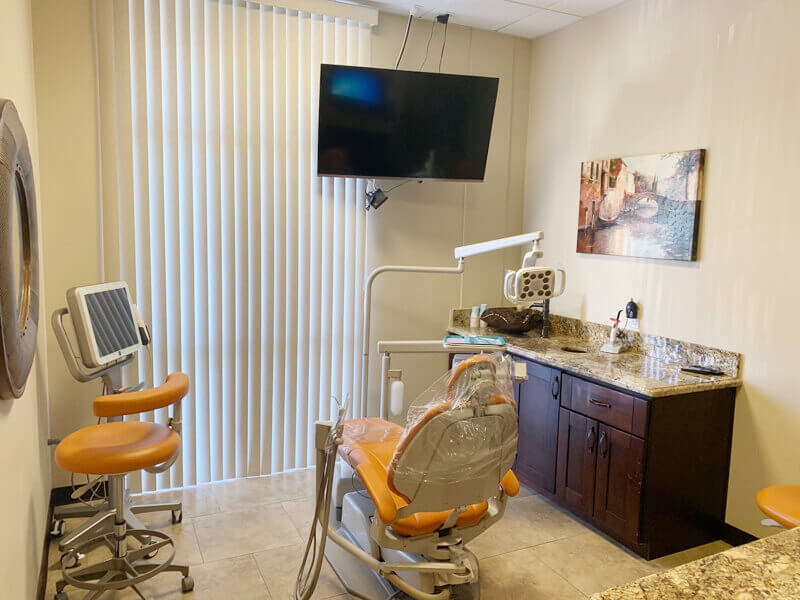 Dentist-office-image