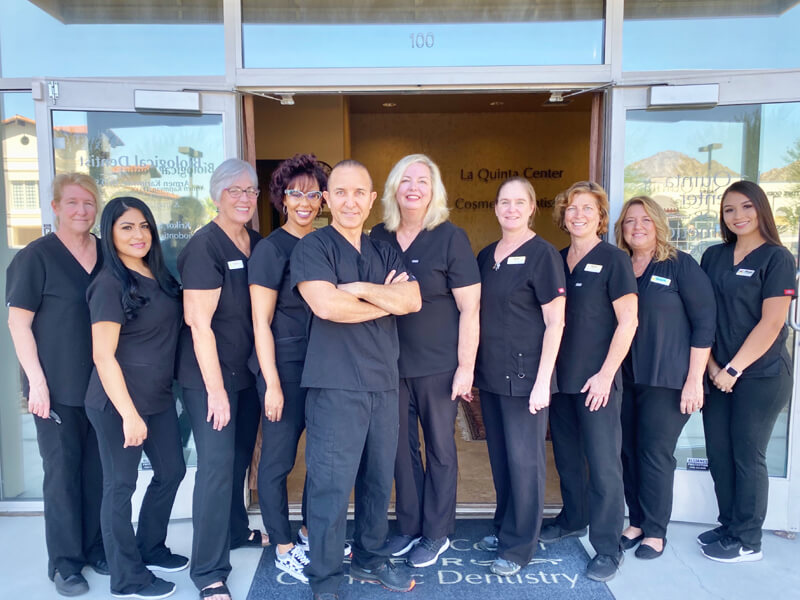 Dentist-office-team-image